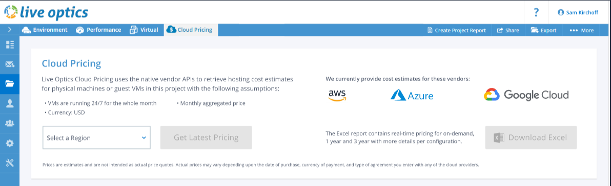 Cloud_pricing_1.png